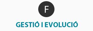 bt_evolucio