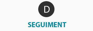 bt_seguiment