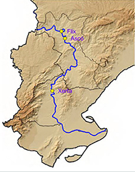 mapa_zonesdactuacio