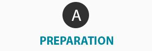 bt_preparacio_ANG