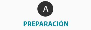 bt_preparacio_CAST