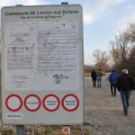DSC_0602_Resclosa Livron al riu Drìme_Roine_MOrdeix-CERM