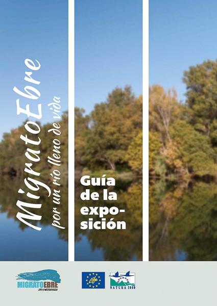 MIGRATOEBRE_Guia_Expo_ES_Modif1_bx_Página_01